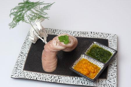 重庆新东方烹饪学费多少钱