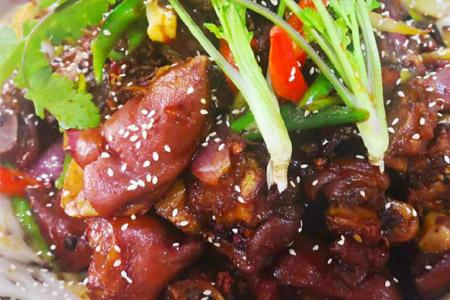 新东方烹饪假期怎么算